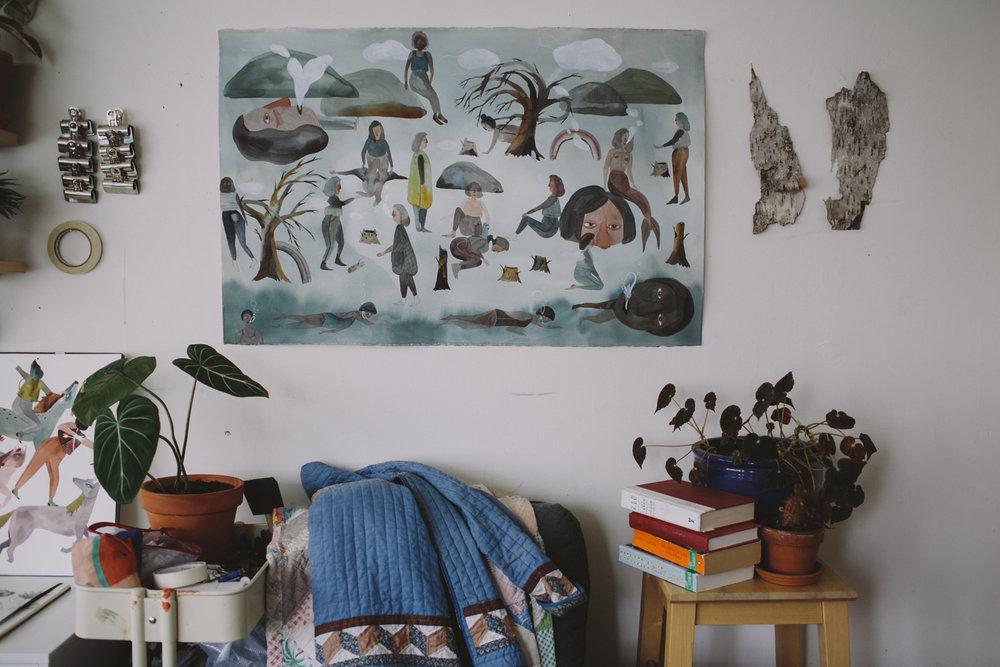 Lindsay Stripling Artist Documentary Rachelle Derouin-3.jpg