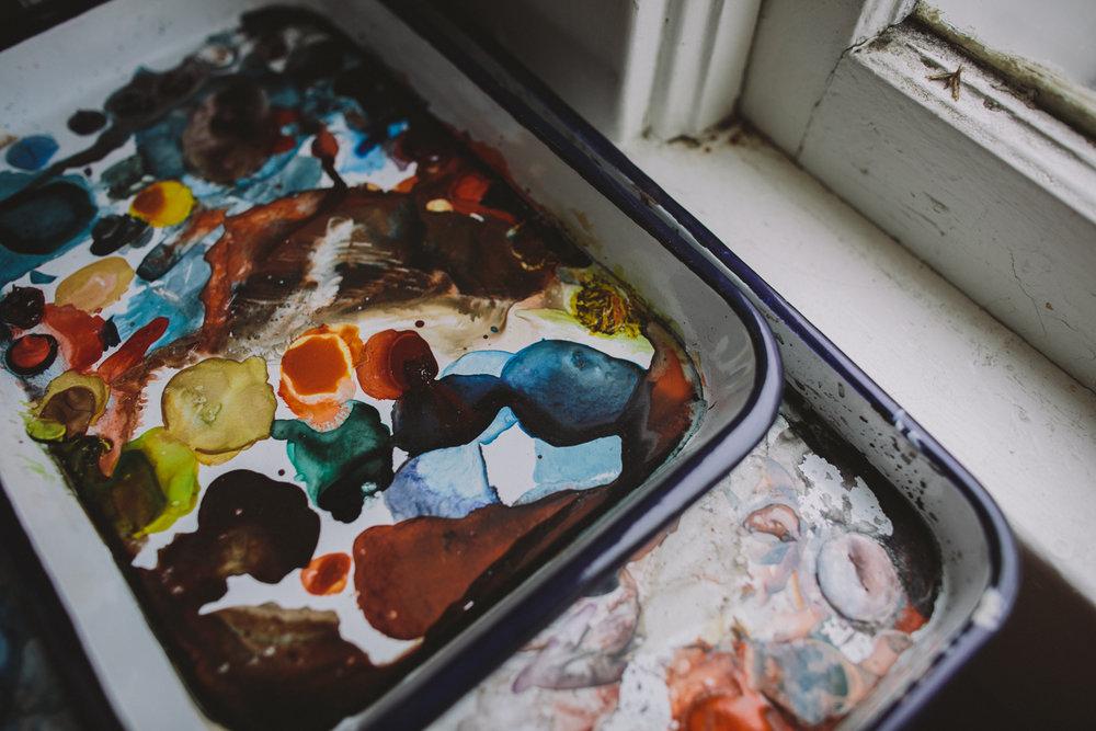 Lindsay Stripling Artist Documentary Rachelle Derouin-6.jpg