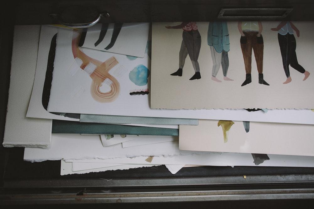 Lindsay Stripling Artist Documentary Rachelle Derouin-10.jpg