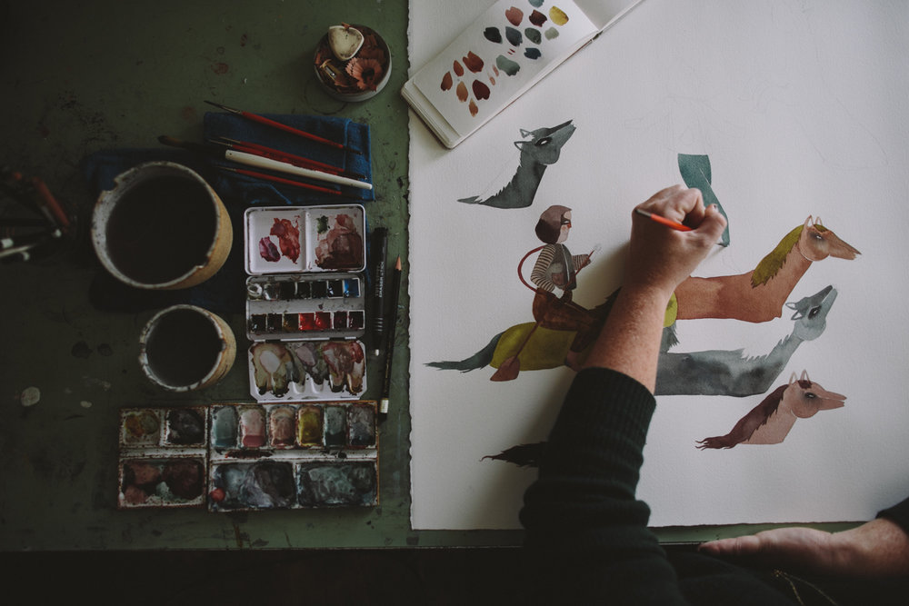 Lindsay Stripling Artist Documentary Rachelle Derouin-11.jpg