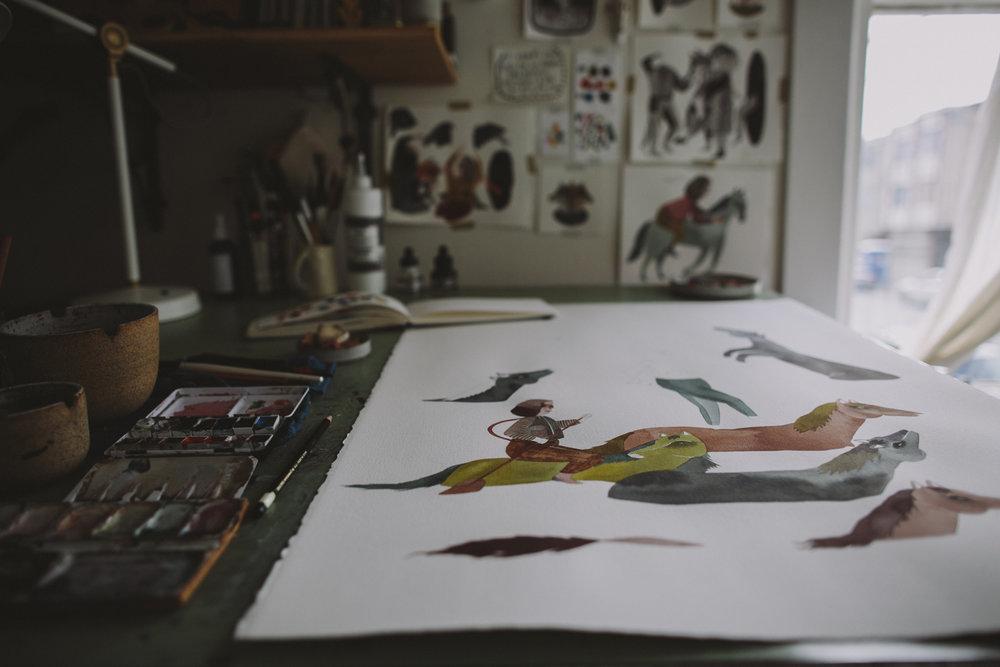 Lindsay Stripling Artist Documentary Rachelle Derouin-12.jpg