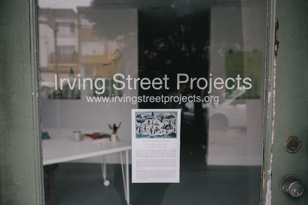 Lindsay Stripling Artist Documentary Rachelle Derouin-13.jpg
