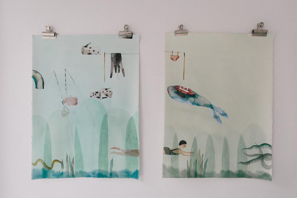 Lindsay Stripling Artist Documentary Rachelle Derouin-15.jpg
