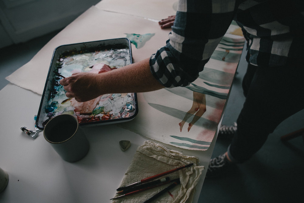 Lindsay Stripling Artist Documentary Rachelle Derouin-16.jpg