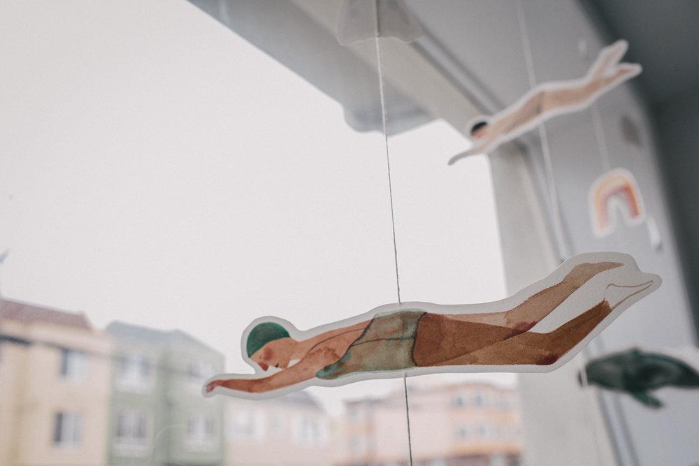 Lindsay Stripling Artist Documentary Rachelle Derouin-17.jpg