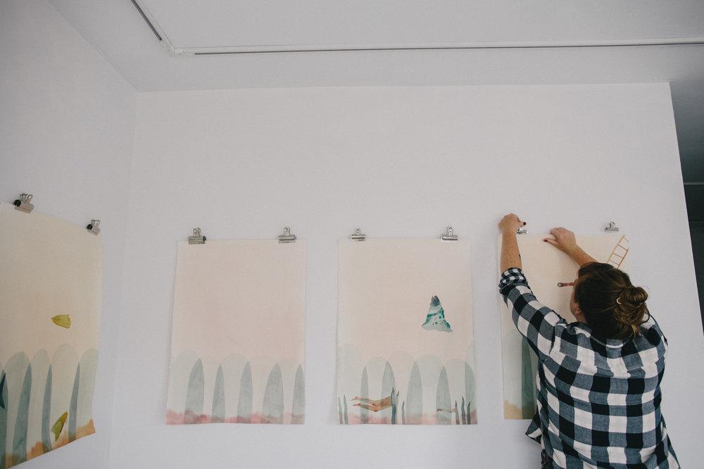 Lindsay Stripling Artist Documentary Rachelle Derouin-18.jpg