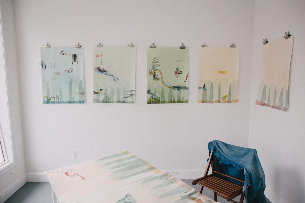 Lindsay Stripling Artist Documentary Rachelle Derouin-22.jpg