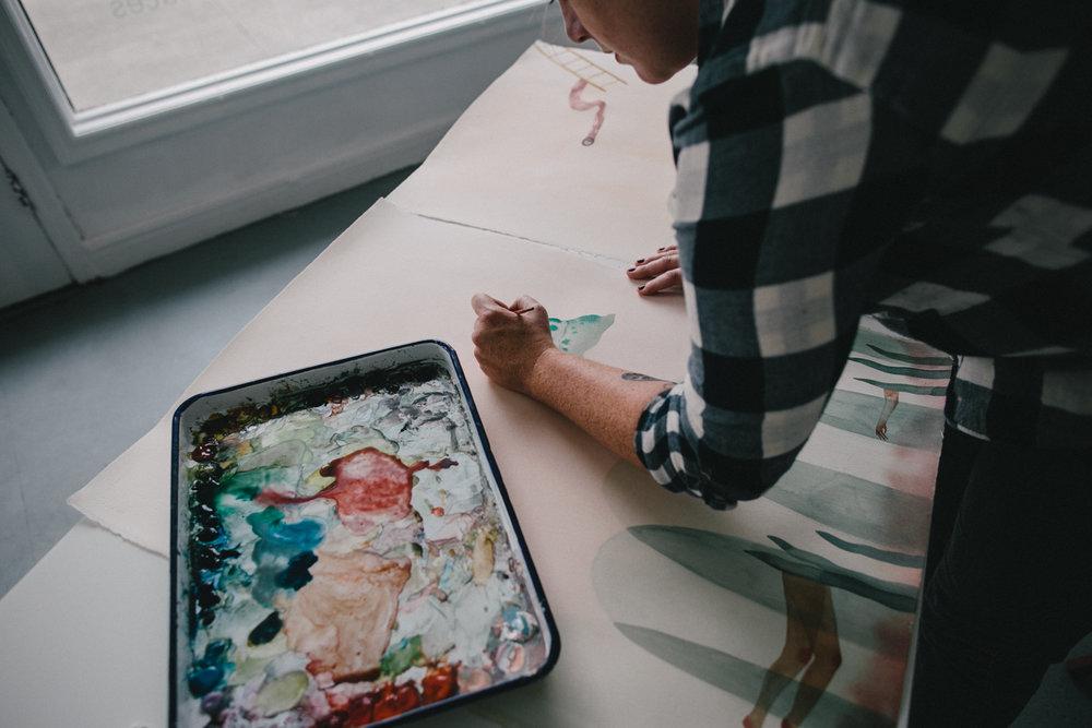 Lindsay Stripling Artist Documentary Rachelle Derouin-24.jpg