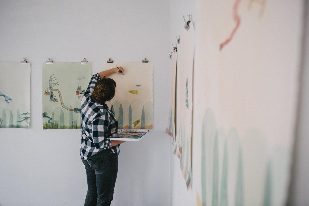 Lindsay Stripling Artist Documentary Rachelle Derouin-25.jpg