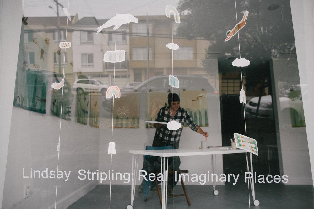 Lindsay Stripling Artist Documentary Rachelle Derouin-27.jpg