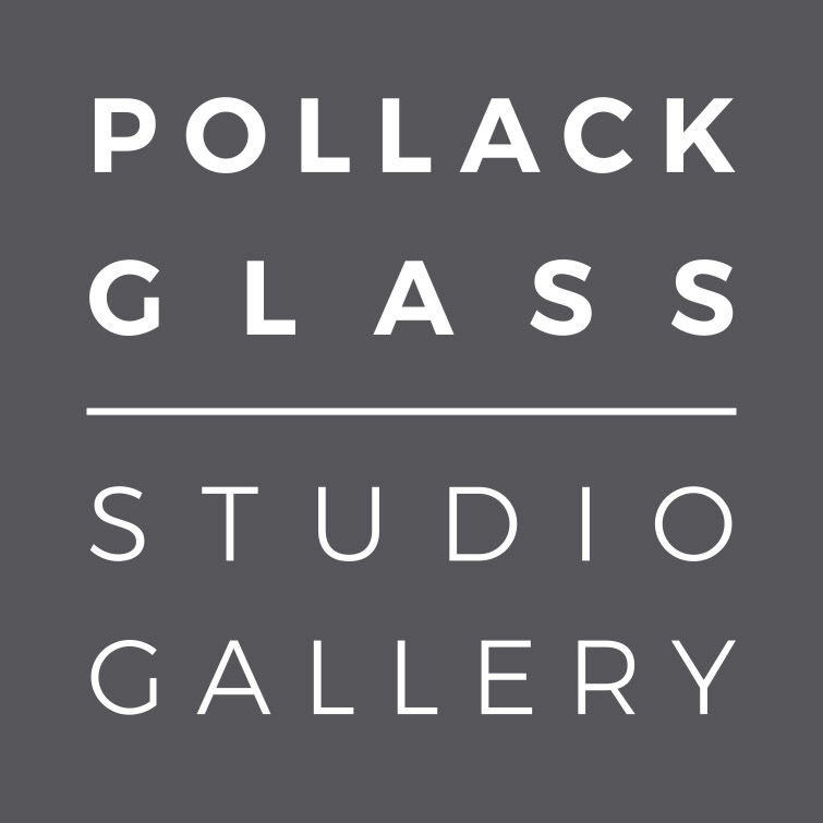 POLLACK GLASS STUDIO & GALLERY