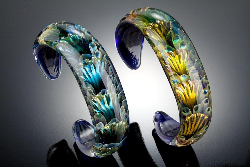 O'Grady bracelet 2.jpg