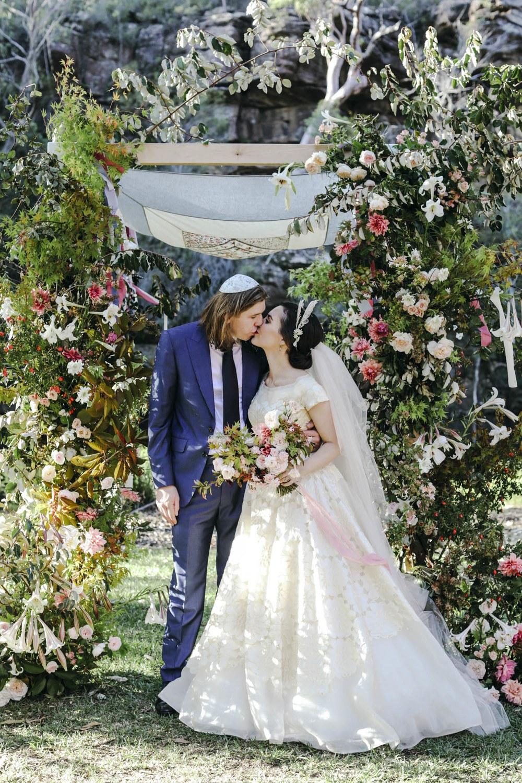 vintage-whimsical-wedding-australian-couple-01.jpg