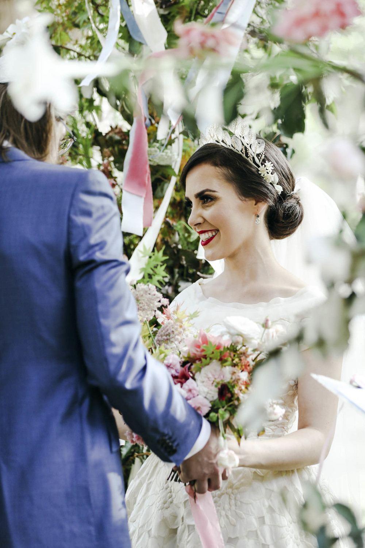 vintage-whimsical-wedding-australian-couple-18.jpg