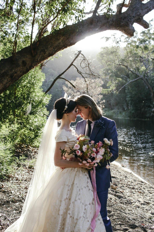 vintage-whimsical-wedding-australian-couple-27.jpg