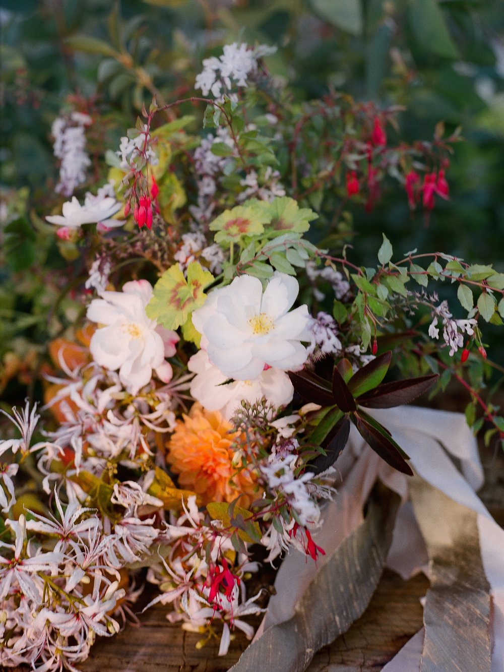 alicebeasleyflowerscuttinggarden