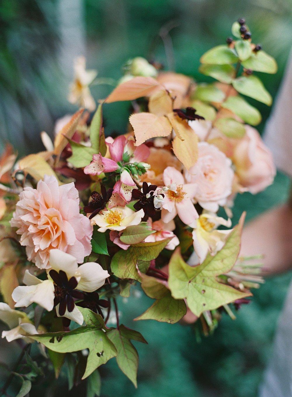 alice-beasley-flowers-garden-rose-bouquet.jpg