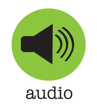 MEDIA-PODZ-Audioartps.jpg