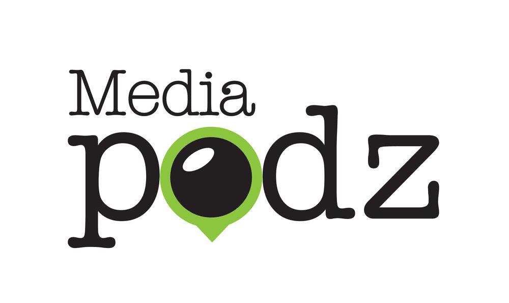 MEDIA-PODZpssmall-logo.jpg