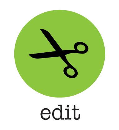 MEDIA-PODZ-editsmlps.jpg