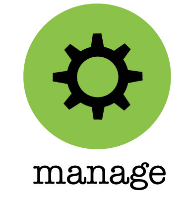 managempodzps.jpg