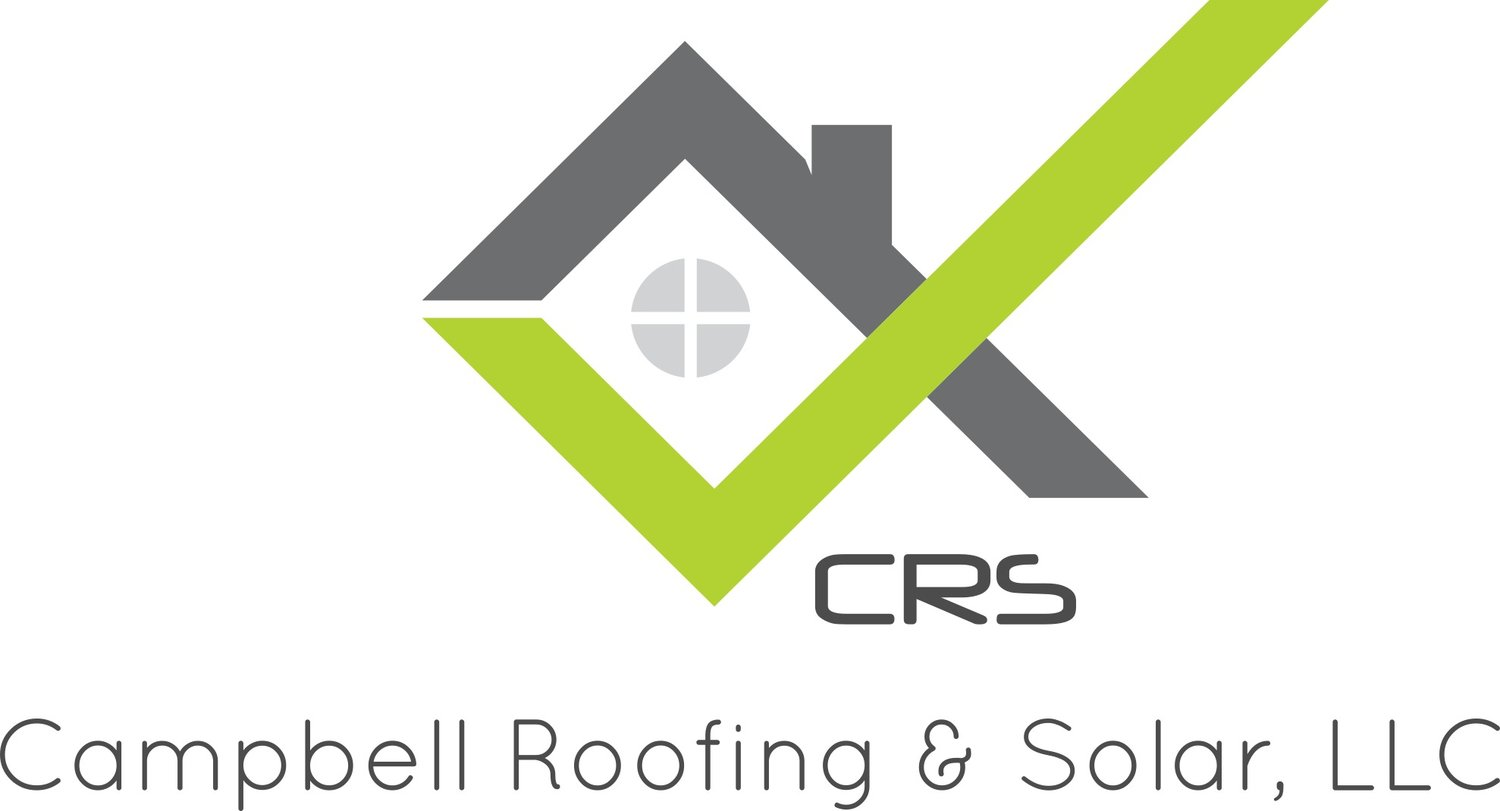 estimate form campbell roofing solar llc campbell roofing solar llc