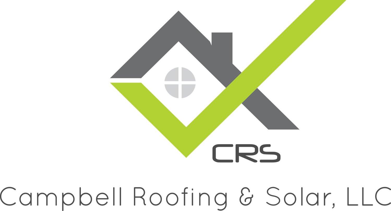 estimate form campbell roofing solar llc campbell roofing solar llc