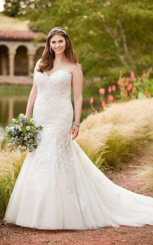 Max Bridal NY - wedding dress boutique in Syosset, NY