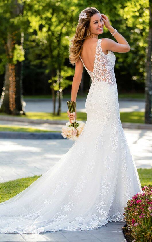 92f794bfe9 Max Bridal NY - wedding dress boutique in Syosset