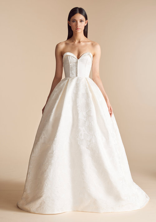 92f794bfe9 Max Bridal NY - wedding dress boutique in Syosset