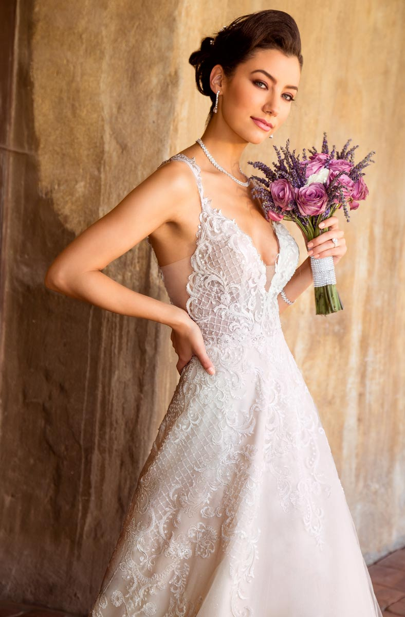 90d46a8cfa Wedding Dresses New York 5th Avenue - Data Dynamic AG