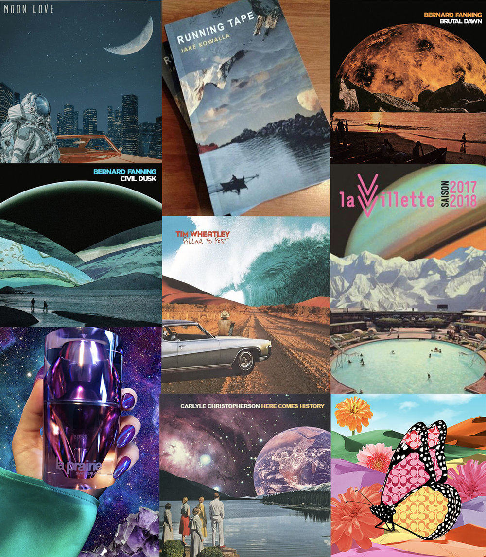 updated WORK WITH ME COLLAGE.jpg