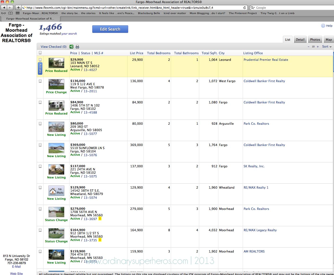 Screen shot 2013-11-12 at 11.40.24 PM