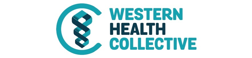 Western Health Collective