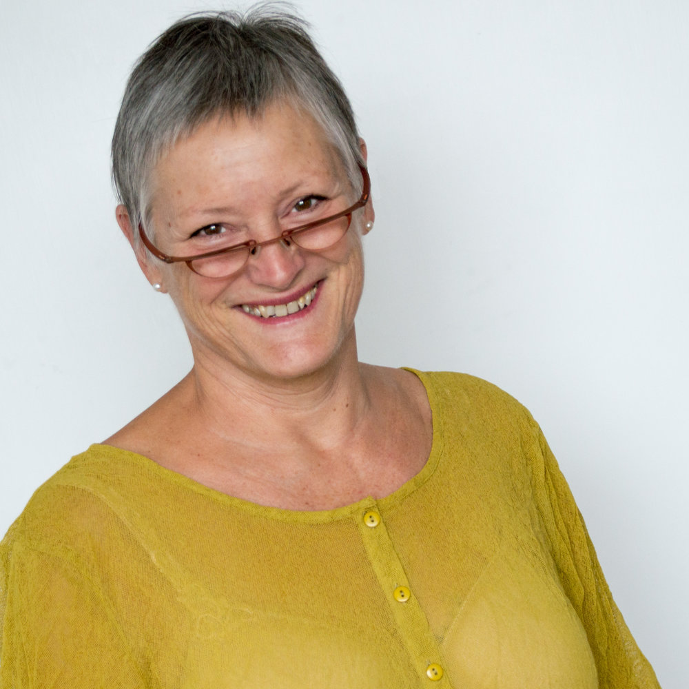 Anne HiRes-0255 SQ Profile.jpg