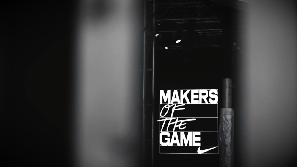 Nike Maker's Studio Sample 06.png