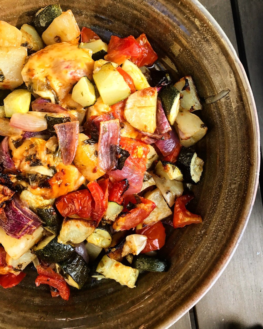 roasted vegetables.JPG