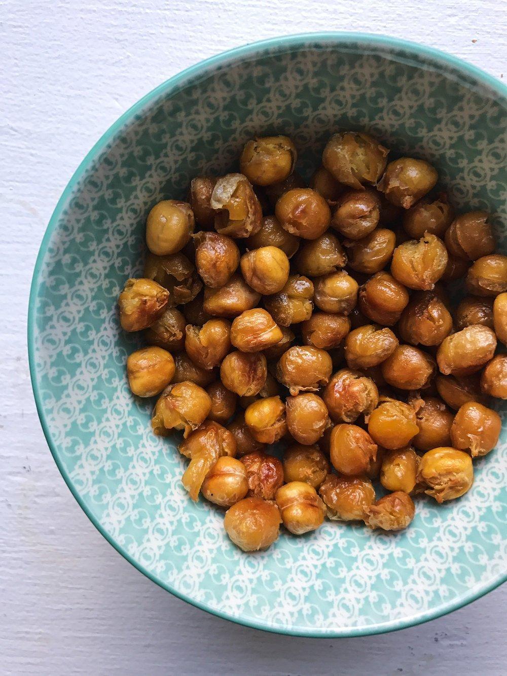 tomato 6.JPG