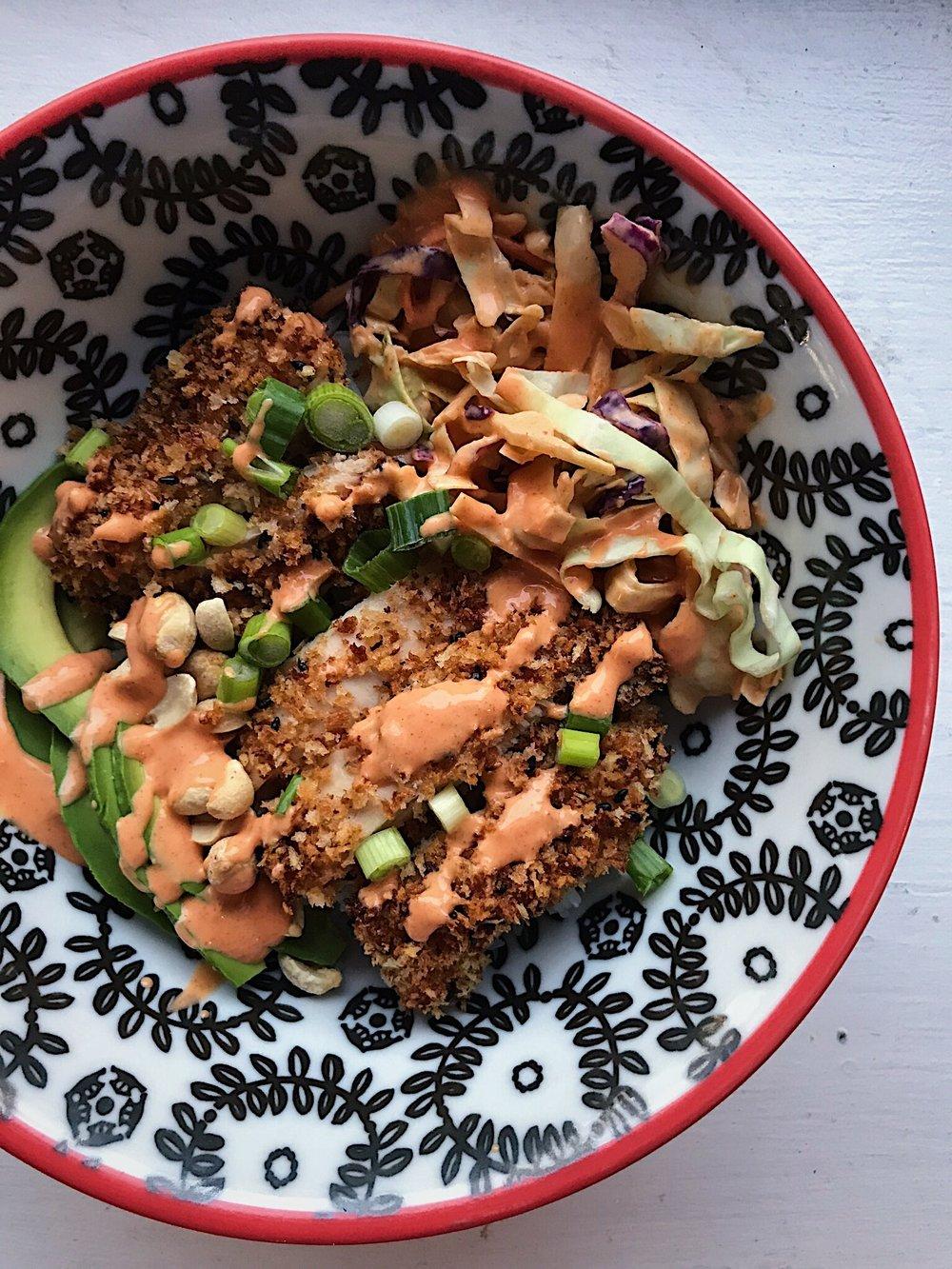 chicken bowl 2.JPG