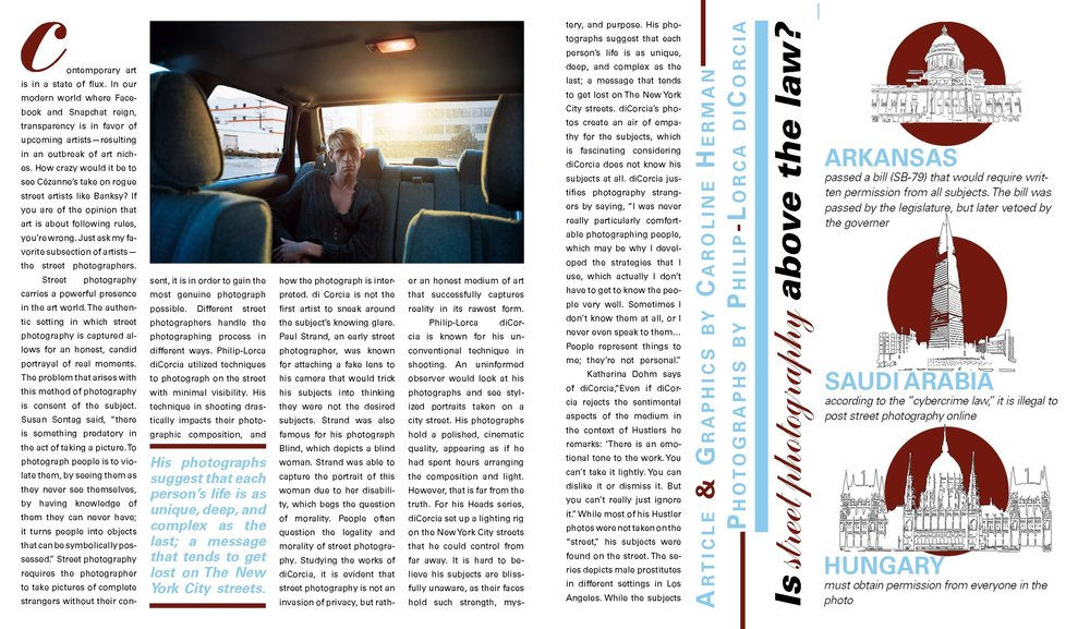 Editorial_Page_2.jpg