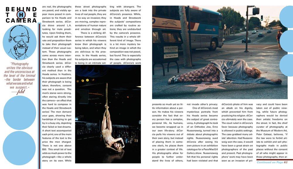 Editorial_Page_3.jpg
