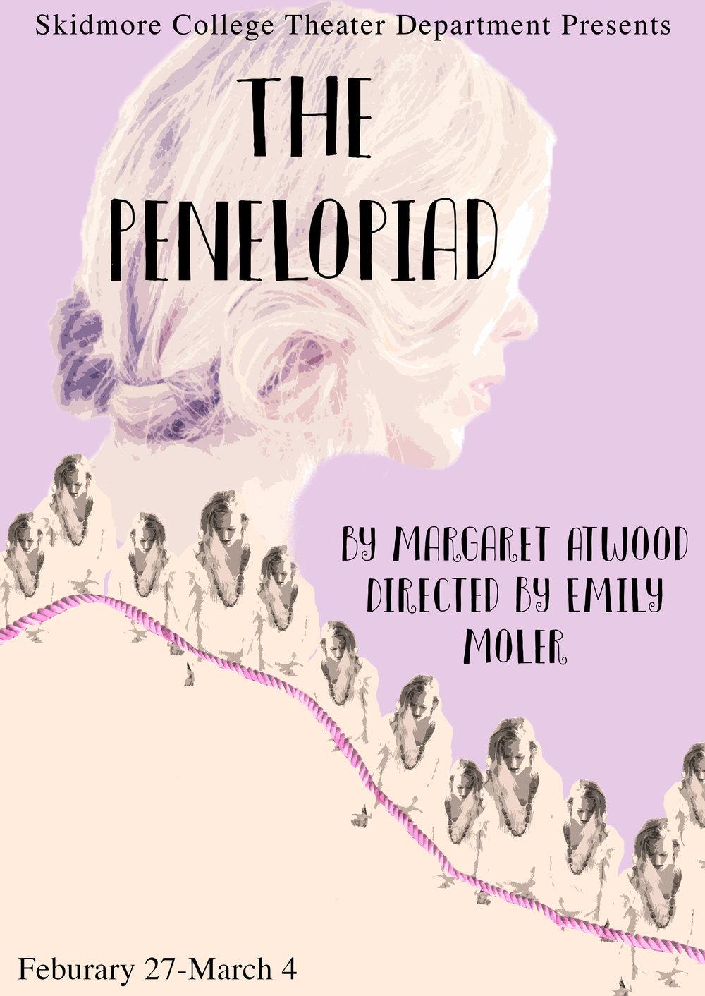 Penelopeposteridea.jpg