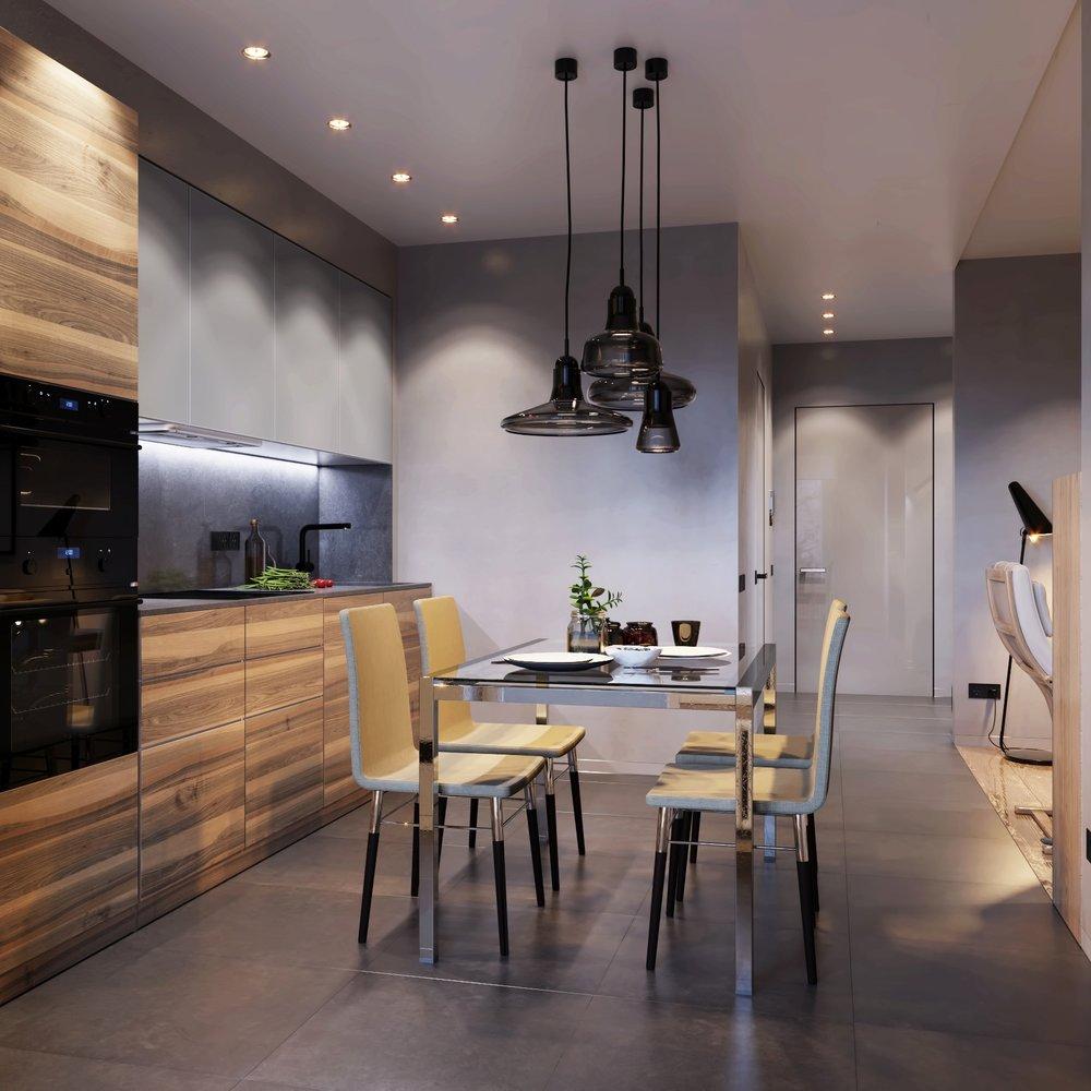 Domestic -