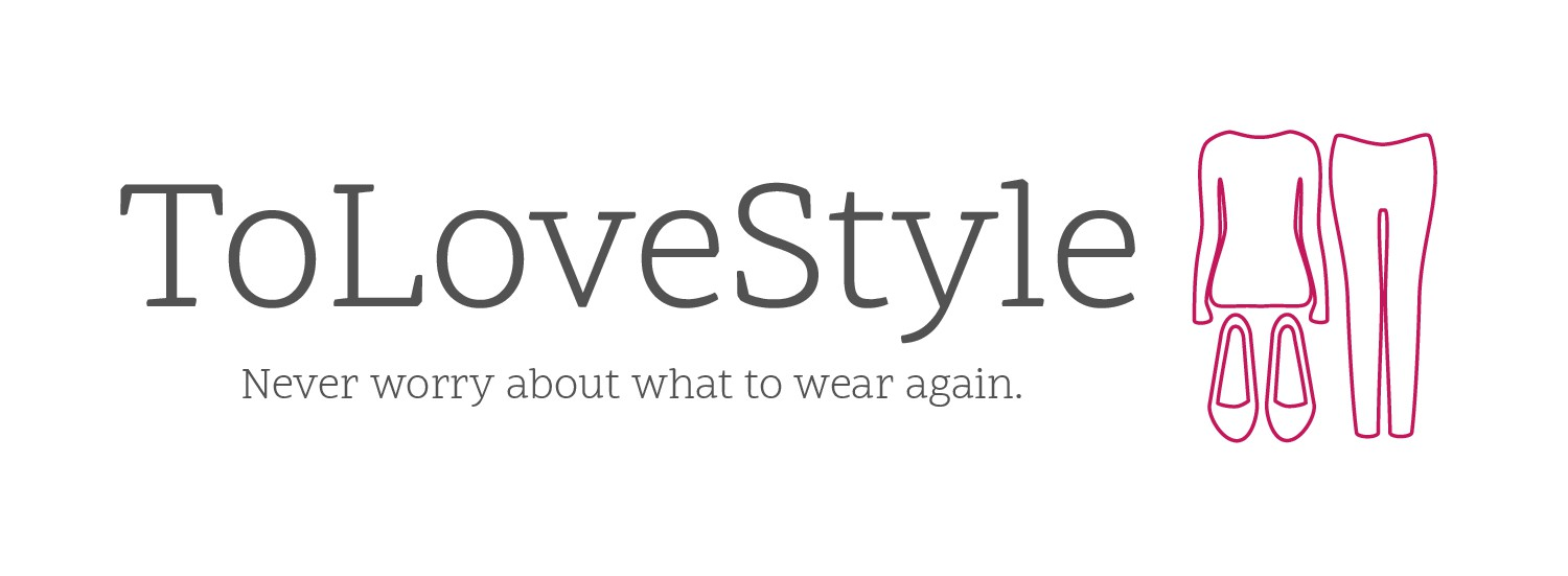 ToLovestyle