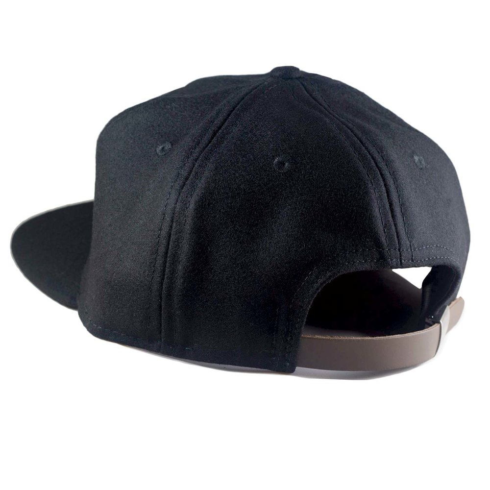 ggb-cap-backside-strap.jpg