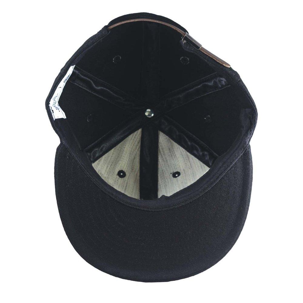 ggb-cap-under-hat.jpg