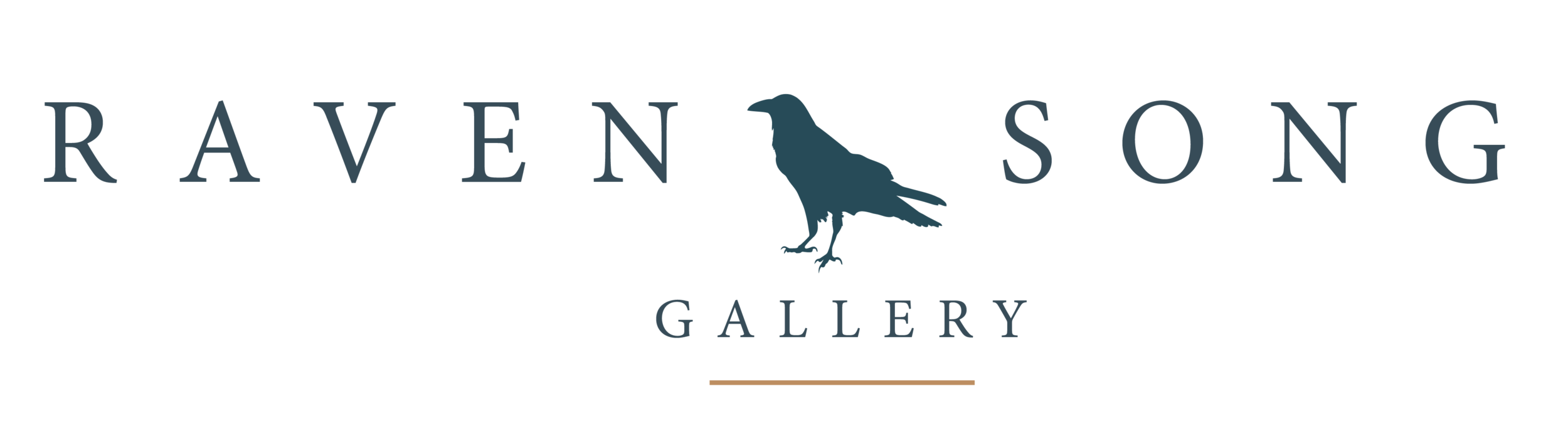 Raven Song Gallery