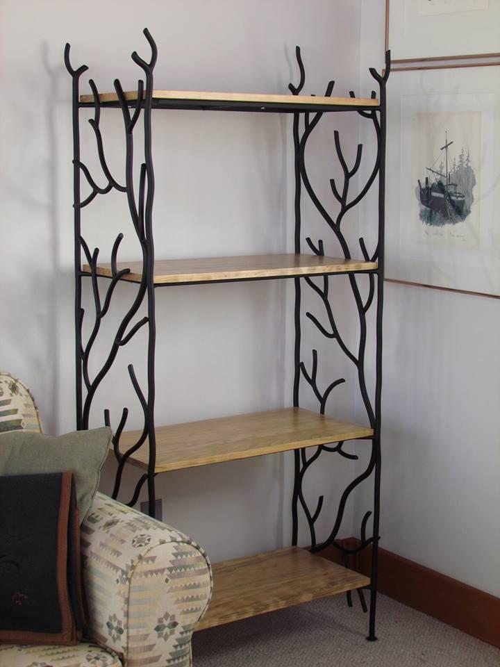 book shelf.jpg