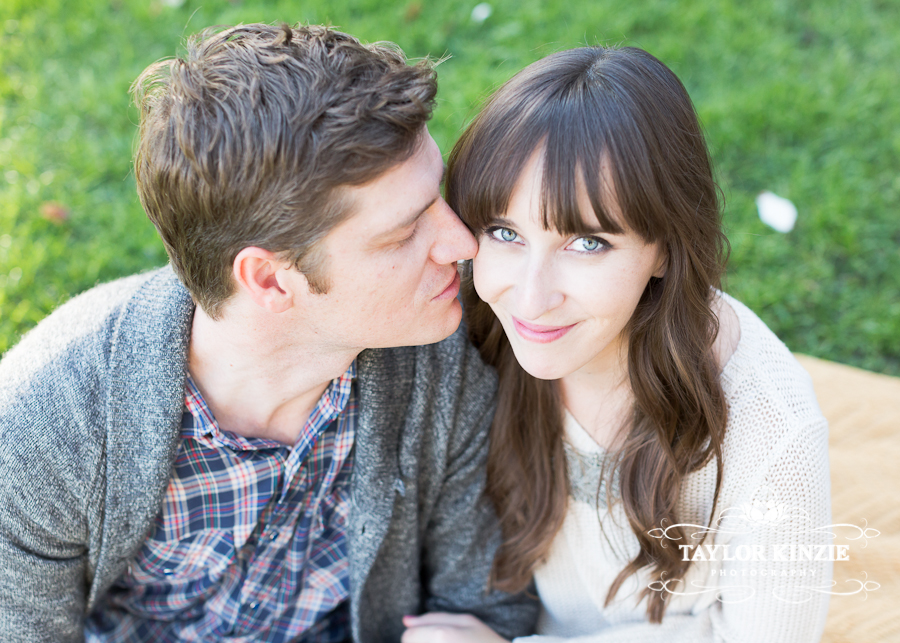 Eric+Erin_Engagement_withlogo-25