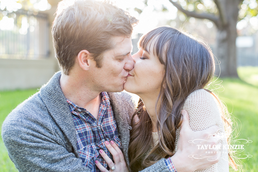 Eric+Erin_Engagement_withlogo-34